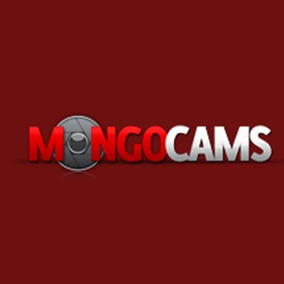 Mongo cam