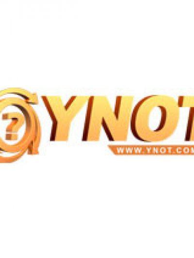 List of 2018 YNOT Award Winners