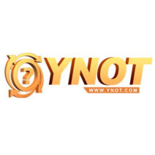 YNOT Forums Become YNOT Network (Social Media Site)