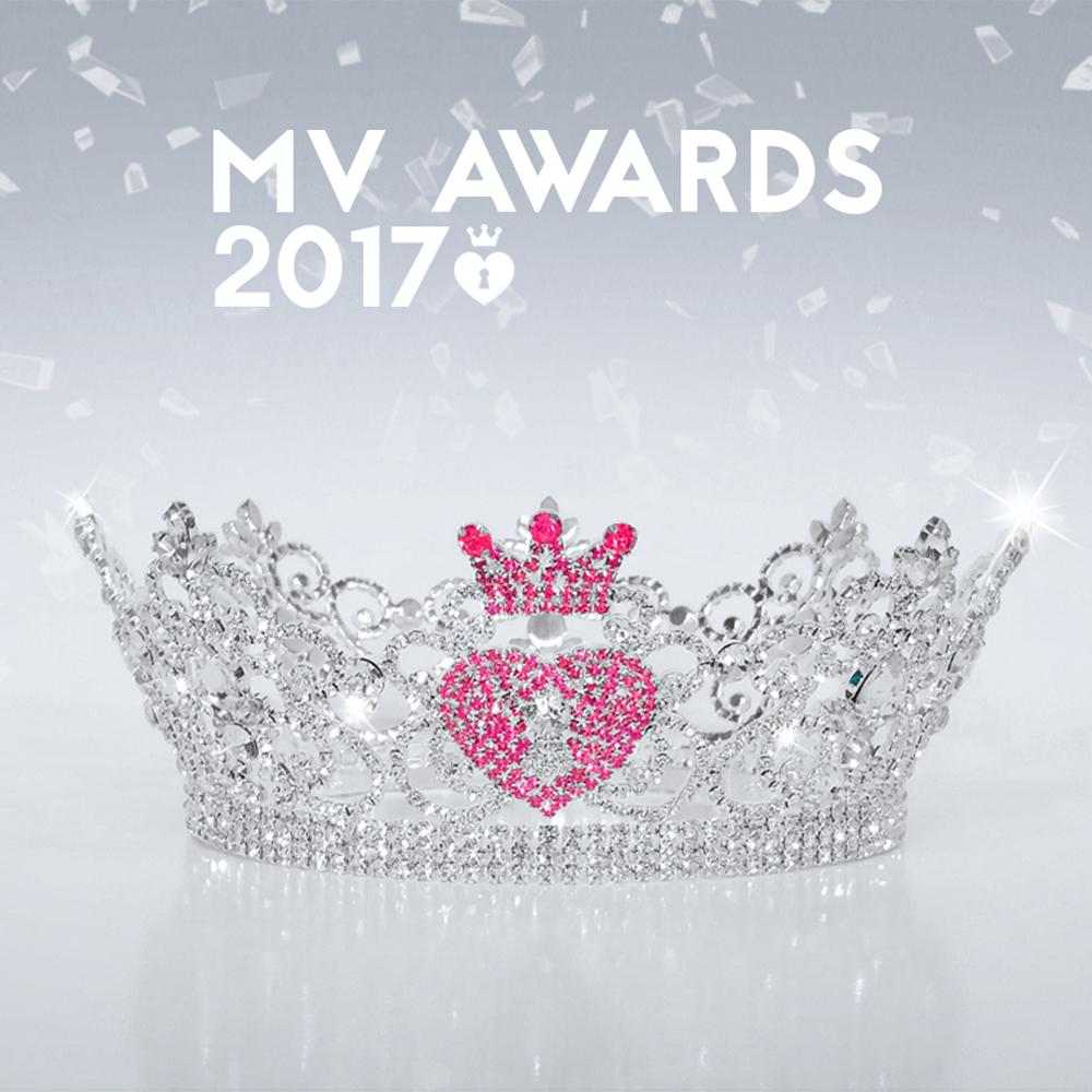 ManyVids: 2nd Annual MV Awards