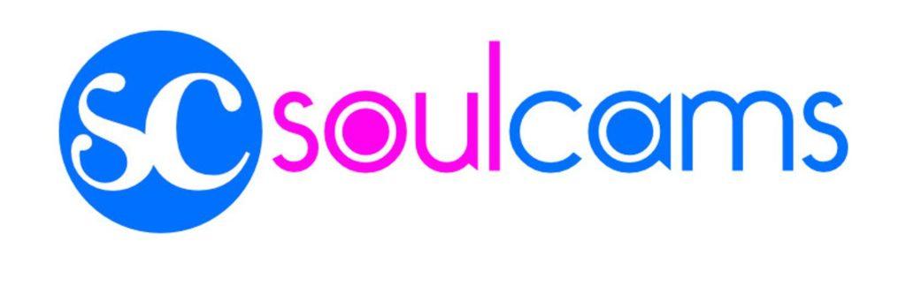 SoulCams