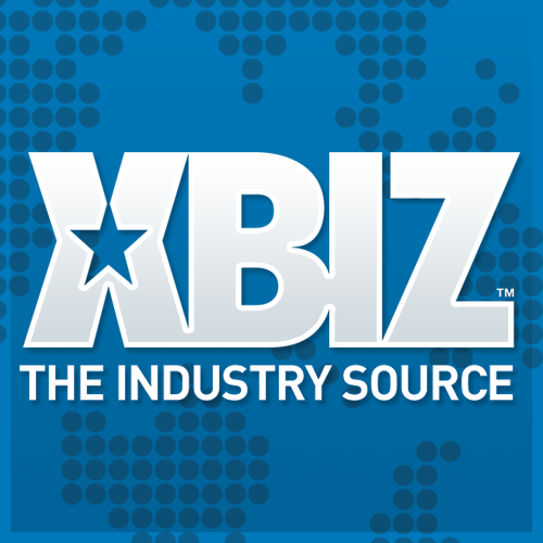 Winners of the 2019 XBIZ Exec Awards