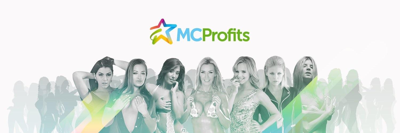 MCProfits