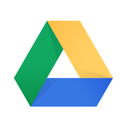 Google Drive Is No Longer Allowing For Adult Content