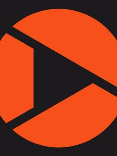 NexoCams Integrates Into Clips4Sale Stores