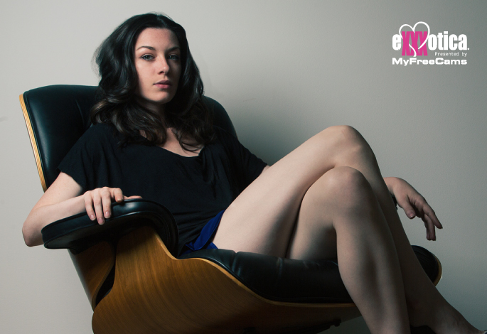 Talking About Sex With Stoya (a.k.a. Sex Bingo)