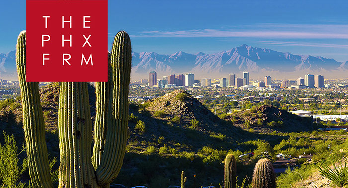 The Phoenix Forum