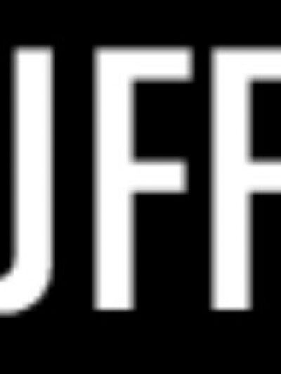 JustForFans Announces Tiered Pricing Plans