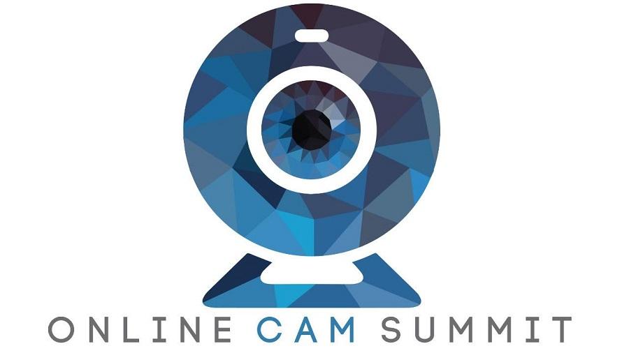Online Cam Summit 2018