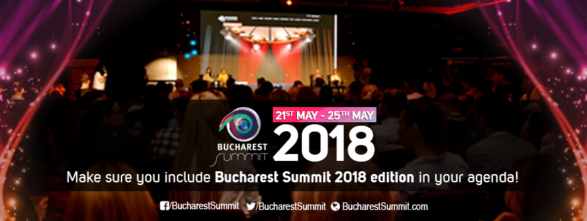 2018 Bucharest Summit