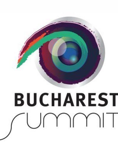 2019 Bucharest Summit: June 2nd – 4th