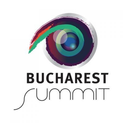 Winners of the 2018 Bucharest Summit Awards