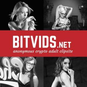 BitVids