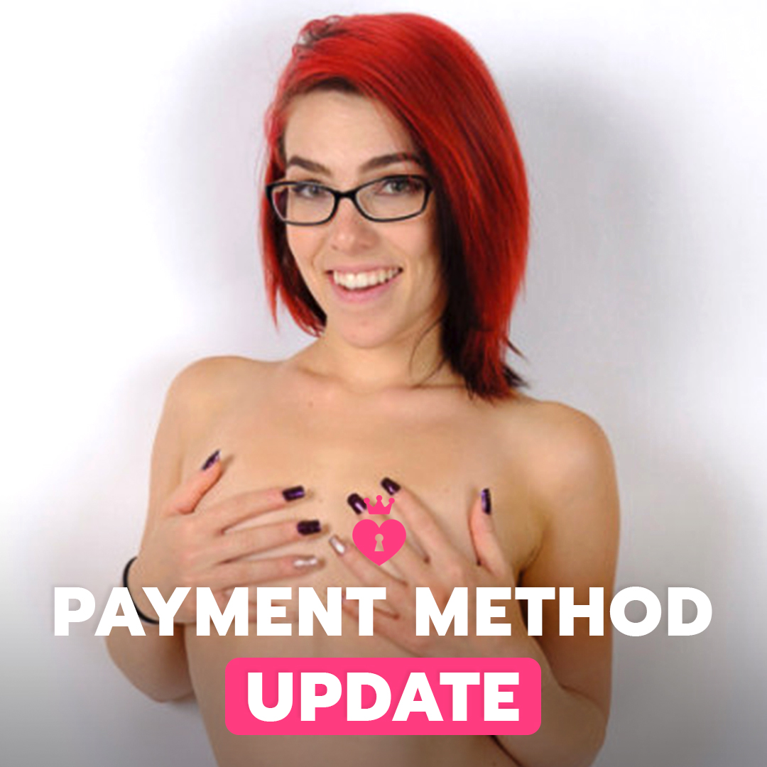 ManyVids Adds Cosmo Payment, Paxum and Entropay