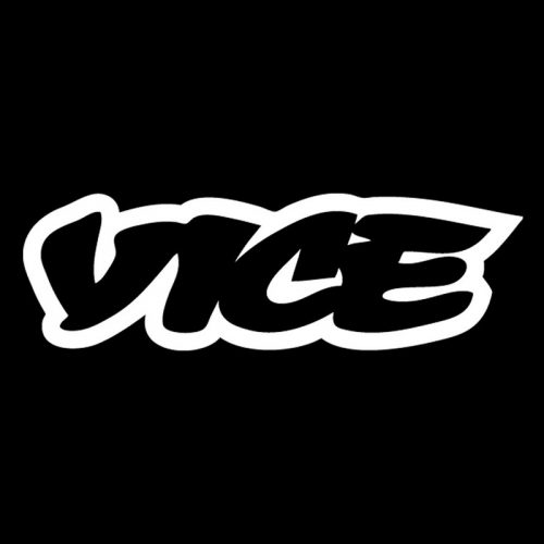 New Vice Documentary On Romanian Camming (June 2018)