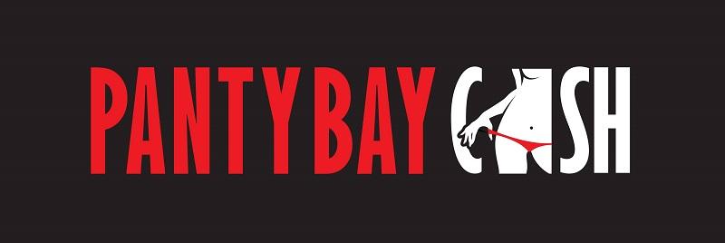 PantyBayCash