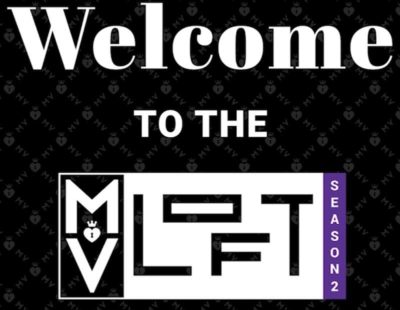 ManyVids MV Loft Season 2