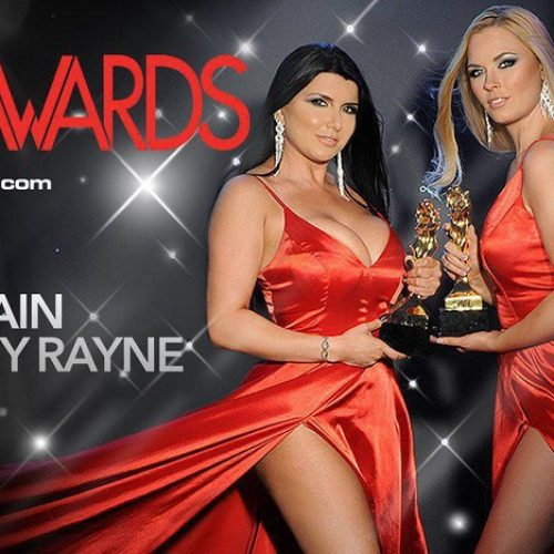 2019 AVN Awards Information – January 29th, 2019