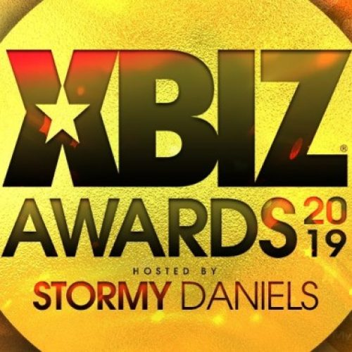 2019 XBIZ Awards Categories Announced – Pre-Noms Open!