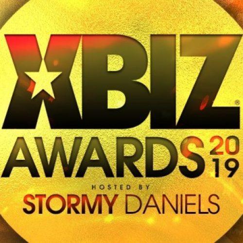 List of 2019 XBIZ Awards Nominees