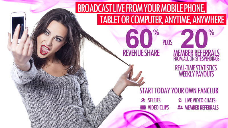 Adults live mobile porn clips pity, that