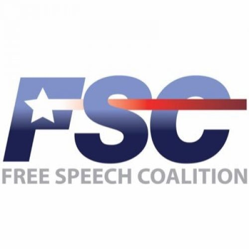 FSC Scam Altert: Fake Agent Richard Smüle Posing As Kink.com