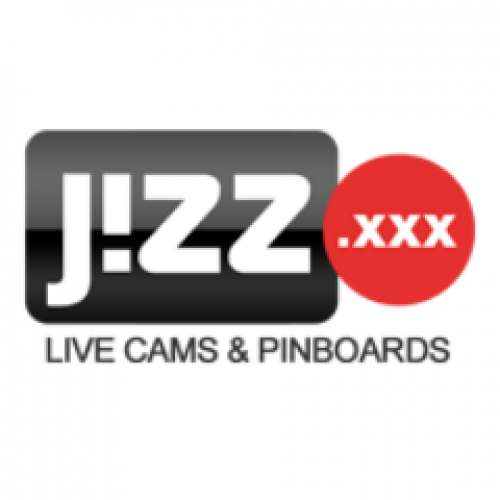 Jizz.xxx – Cryptocurrency Camming, Clips and Pinboard