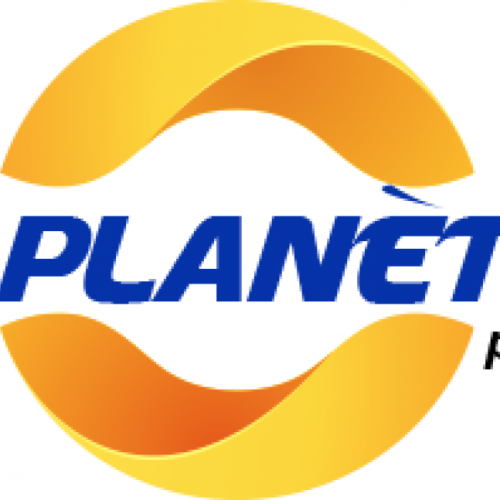 Planete Live Interview With Laura of FirstMobileCash