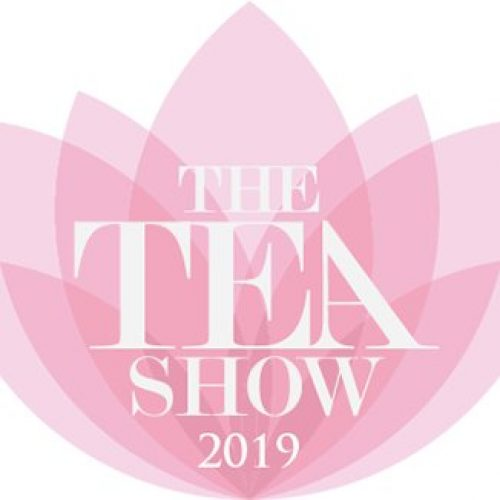 List of 2019 Transgender Erotica Awards (TEA) Winners