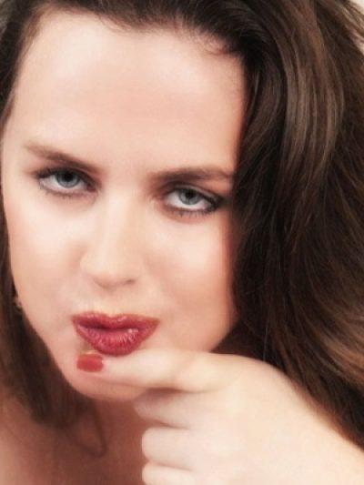 Livesex,webcam girls,camgirls,cammodels,strip,sophiejewel