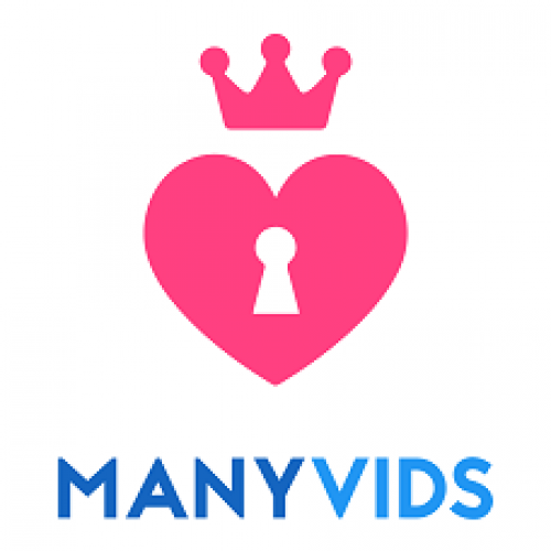 Winners of the 2019 ManyVids MV Awards