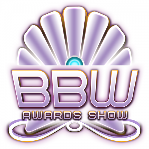 2nd Annual BBW Awards Show – Jan 2019