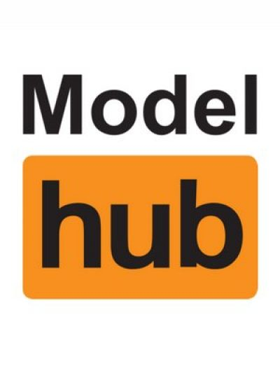 ModelHub Launching Fanclub / Subscription Platform