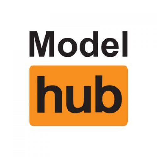 Modelhub: Tips and Tributes Raised Up To 80%