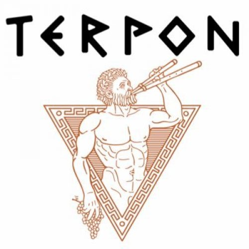 Terpon Is Looking For 1,000 Beta Testers