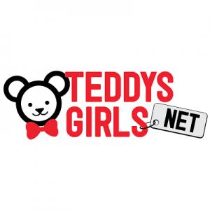 Teddy's Girls