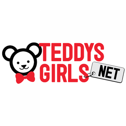 Teddy's Cash: Official Teddy's Girls Affiliate Program