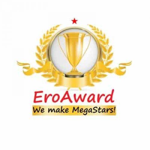 Ero Awards Under Social Media Fire for Eliminating Sexual Assault Victim