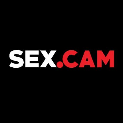 XLoveCam / Sex.Cam: Debit Cards Available For USA