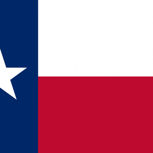 Texas Bill Would Criminalize Unsolicited Dick Pics