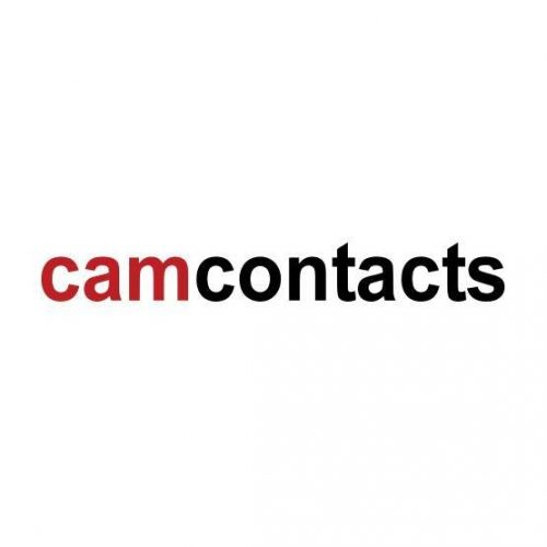 Getting Started As A CamContacts Webcam Model