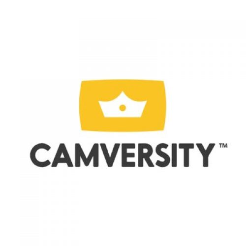 Camversity: Get Started As A Webcam Model