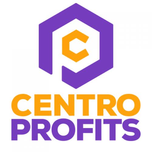 MCProfits Rebrands As CentroProfits