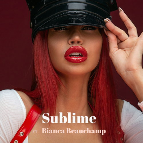ManyVids MV Mag 25: Sublime Edition – May 2019