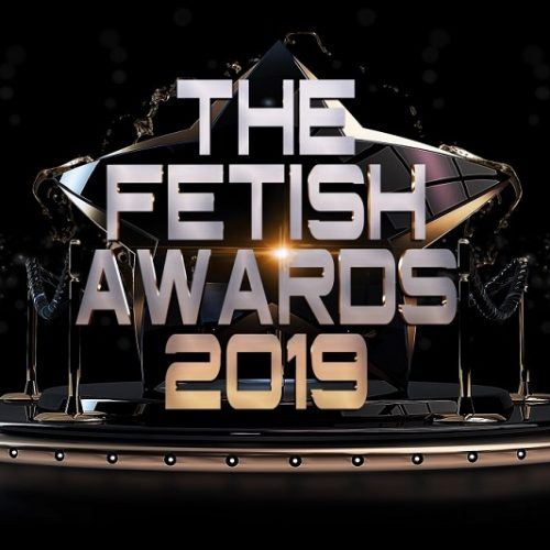 2019 Fetish Awards: August 11, 2019 in St Petersburg, FL