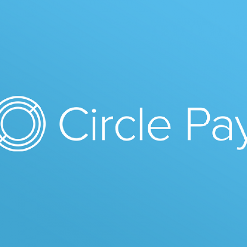 Circle Pay Shutting Down Payment App