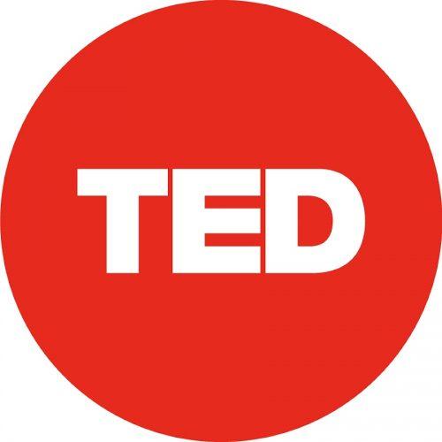 TedTalks: Jenna Haze Discusses Free Porn / Age Verification