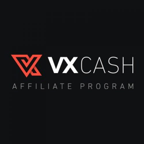 VXCash: Official Visit-X Affiliate Program